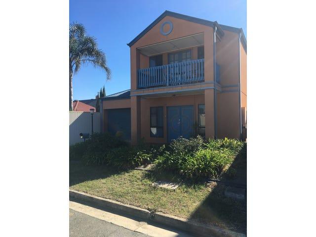 13 Tracy Street, Exeter, SA 5019
