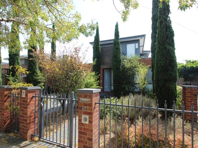 1/85 Mortimore Street, Bentleigh, Vic 3204