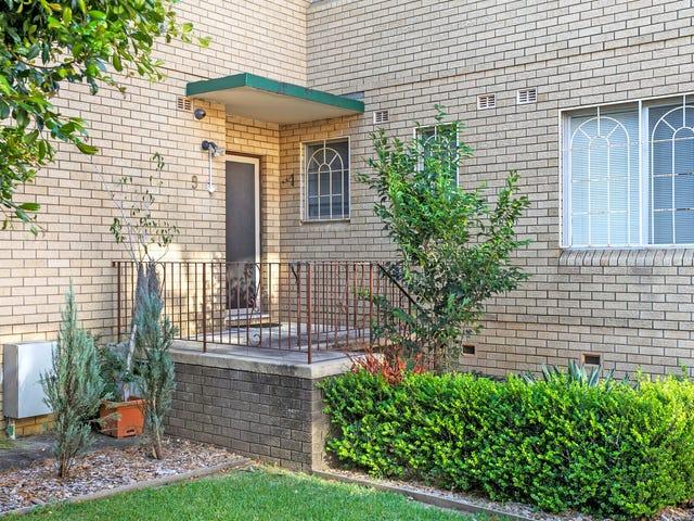 9/65 Garfield Street, Five Dock, NSW 2046