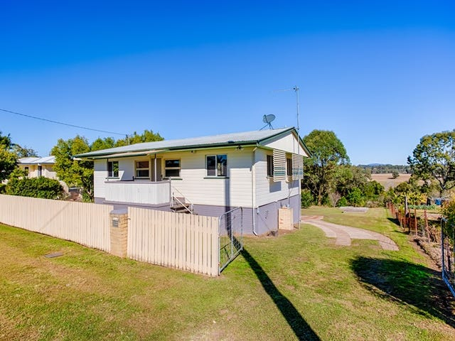 16 Widgee Crossing Road, Gympie, Qld 4570