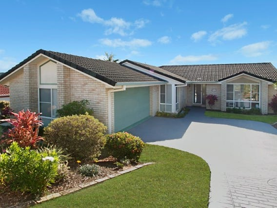 29 The Hermitage, Banora Point, NSW 2486