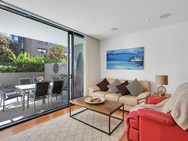 112/28 Harvey Street, Little Bay, NSW 2036