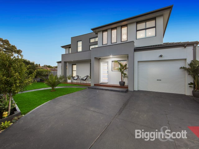 99 Somerset Drive, Dandenong North, Vic 3175