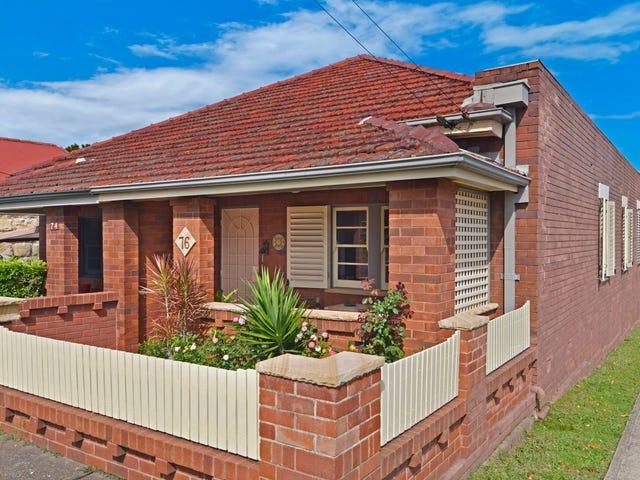 76 Tennyson Road, Gladesville, NSW 2111