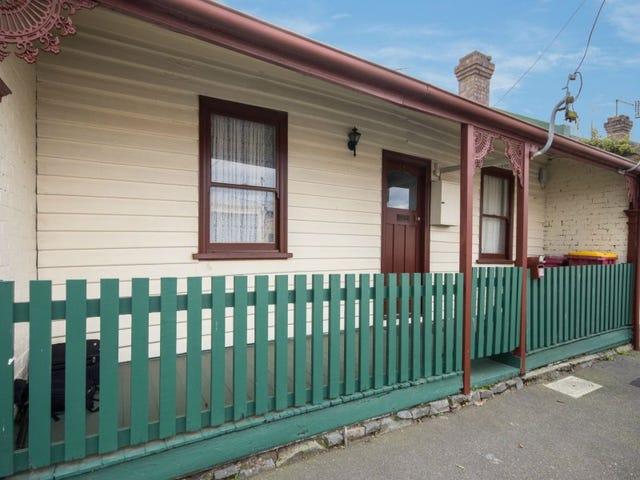 18 Russell Street, Invermay, Tas 7248