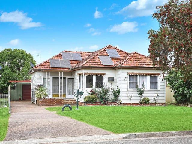 40 Stanford Street, Kurri Kurri, NSW 2327
