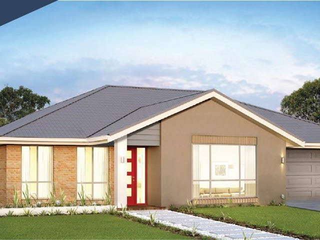 28 Ellie Avenue, Raworth, NSW 2321