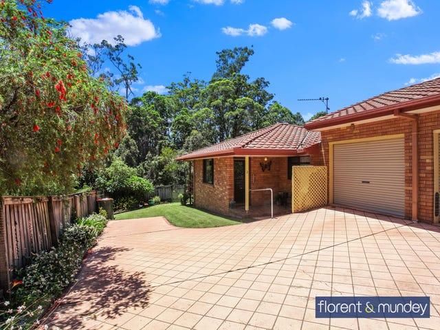 2/3 O'Neill Street, Coffs Harbour, NSW 2450