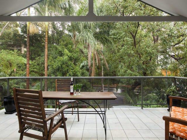 36 The Grove, Austinmer, NSW 2515