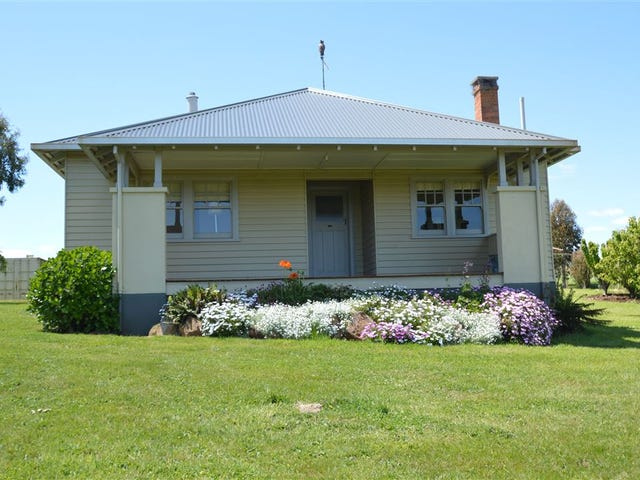 249 Weetah Road, Deloraine, Tas 7304