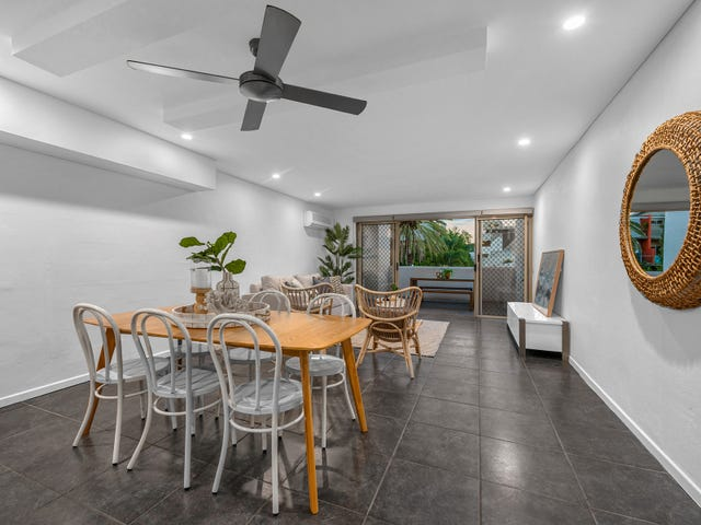 14/120 Robertson Street, Fortitude Valley, Qld 4006