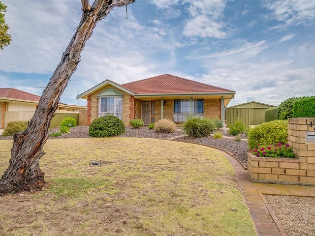 16 Glen Court, Goolwa Beach, SA 5214