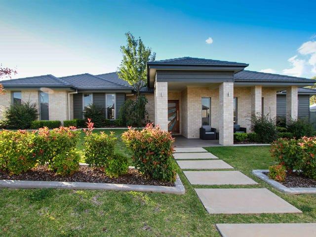3 Peak Drive, Hillvue, NSW 2340