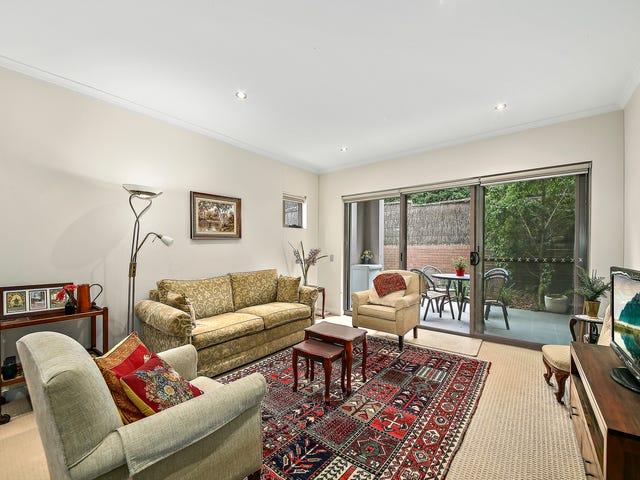 6/16 Cecil Street, Gordon, NSW 2072