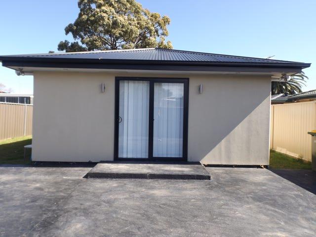 38a Batt Street, South Penrith, NSW 2750