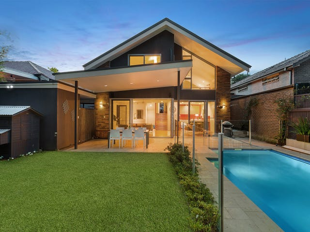 15 Dixson Avenue, Dulwich Hill, NSW 2203