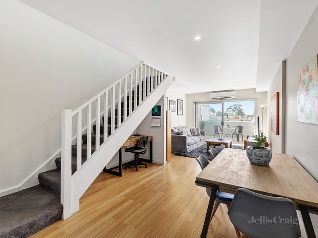 5/1036-1038 North Road, Bentleigh East, Vic 3165