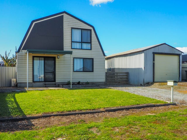 17A Matthew Place, Port Lincoln, SA 5606
