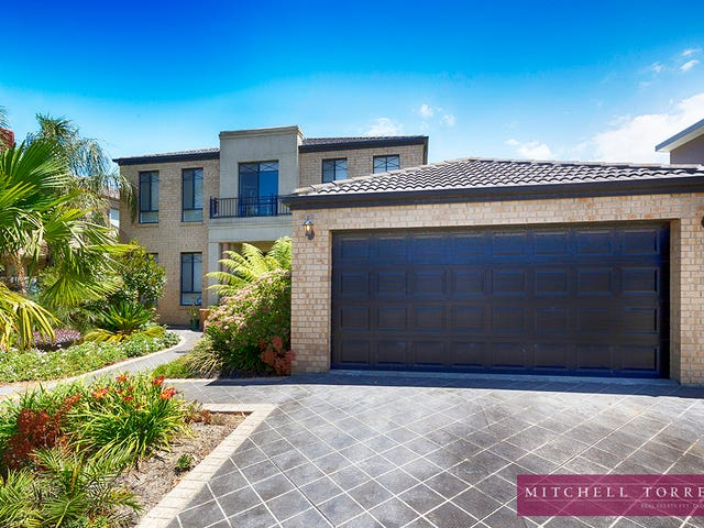 3 Webster Drive, Patterson Lakes, Vic 3197