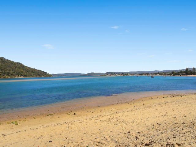 2/314-316 Ocean View Road, Ettalong Beach, NSW 2257