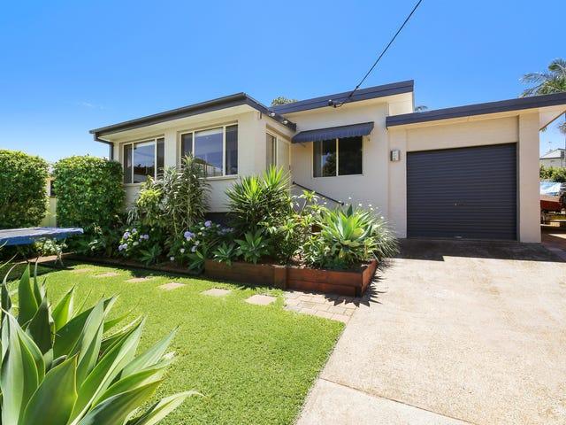 3 Gilmore Street, Port Macquarie, NSW 2444