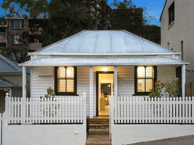 31 Kurraba Road, Neutral Bay, NSW 2089