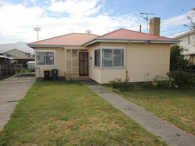 83 Renfrew Circle, Goodwood, Tas 7010