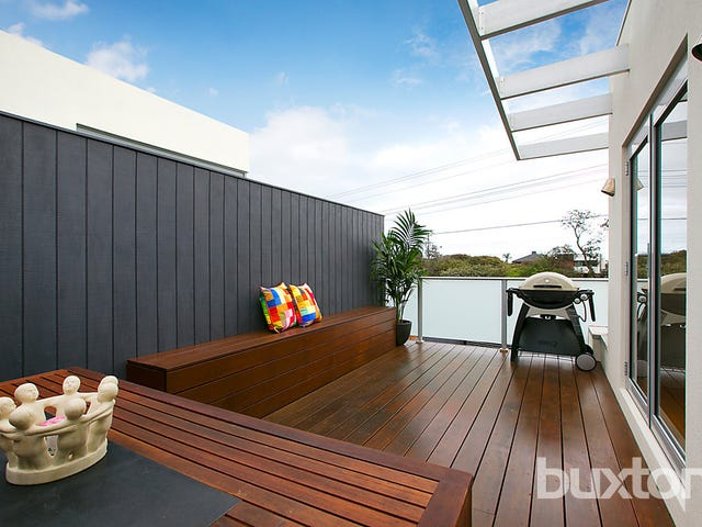 434 Station Street, Bonbeach, Vic 3196