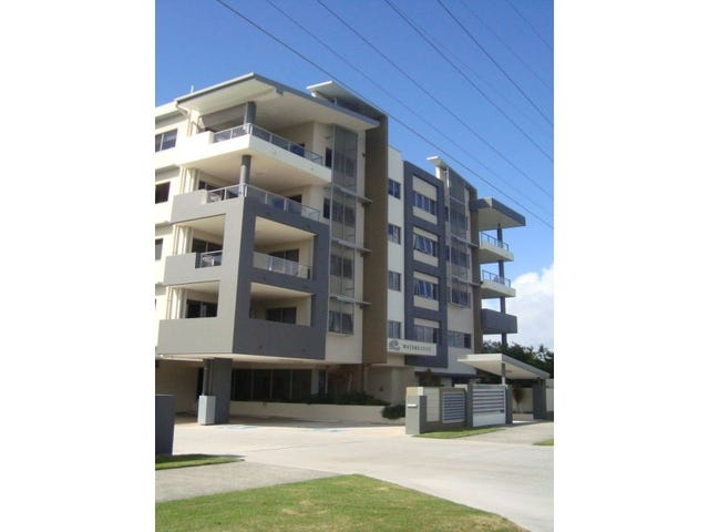 6/150 Middle Street, Cleveland, Qld 4163