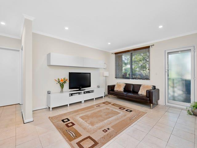 14/496 Mowbray Road, Lane Cove, NSW 2066