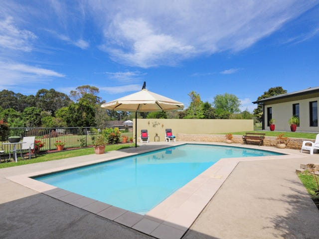 16 Torbin Place, Tomerong, NSW 2540