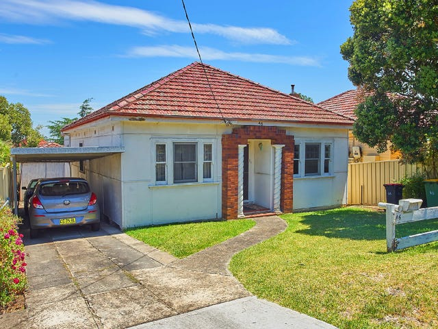 46 Woodbine Street, Yagoona, NSW 2199