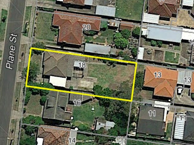 18 Plane Street, Thomastown, Vic 3074