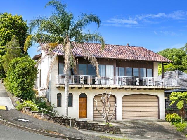 85 Banks Road, Earlwood, NSW 2206