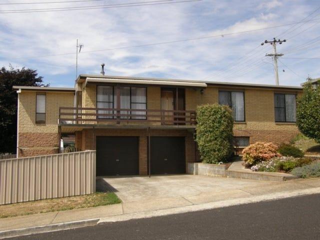 1 Taroona Avenue, Shorewell Park, Tas 7320