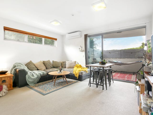 1/242 Pacific Highway, Greenwich, NSW 2065