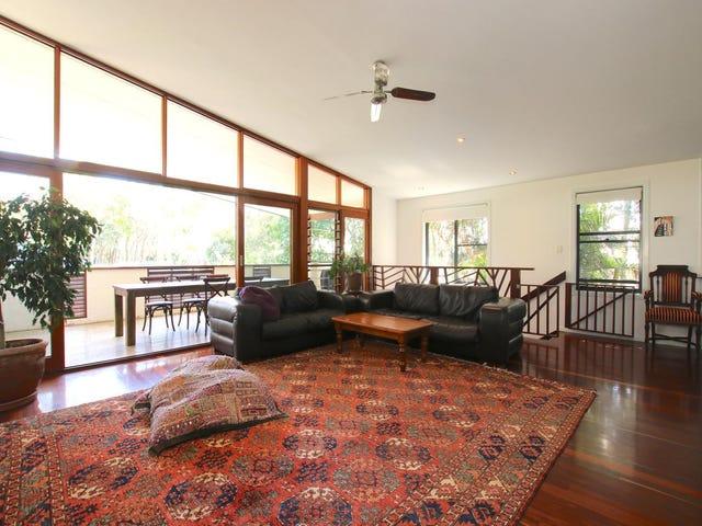 20 Mackney Lane, Lennox Head, NSW 2478