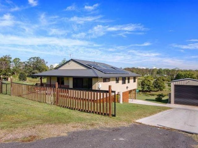 11 Preston Lane, Veteran, Qld 4570
