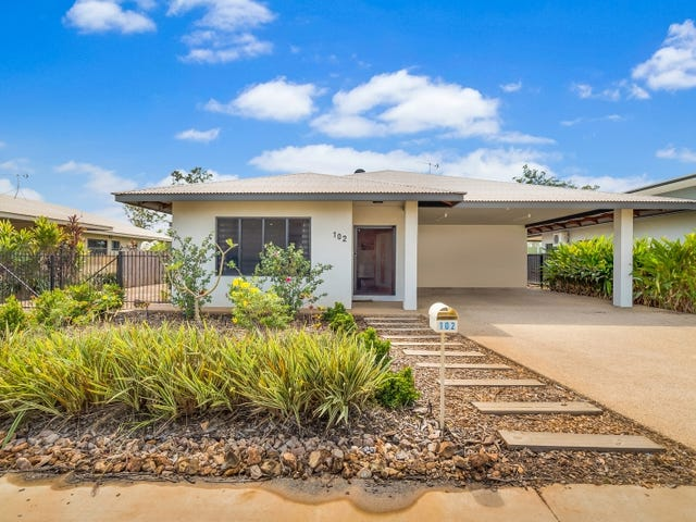 102 Lind Road, Johnston, NT 0832