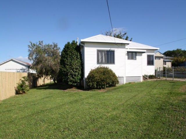 24 Frances Street, Coffs Harbour, NSW 2450
