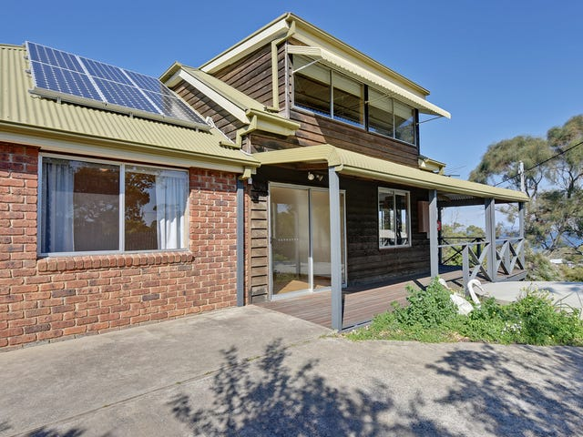 9 North Street, Dodges Ferry, Tas 7173