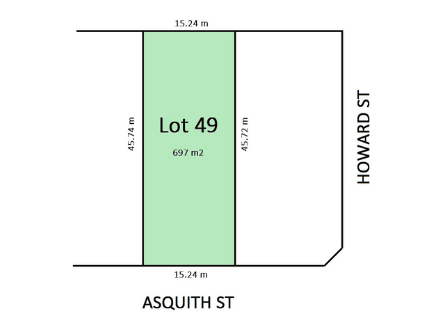 50 Asquith Street, Nailsworth, SA 5083