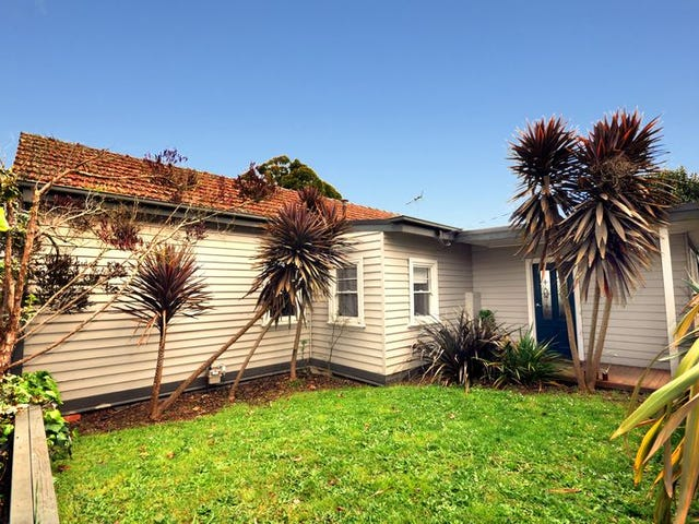 10 Affleck Street, Warragul, Vic 3820