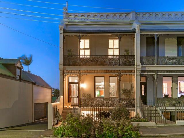 7 Wallace Street, Balmain, NSW 2041