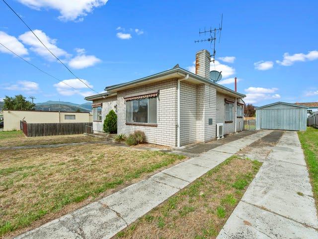 4 Second Avenue, New Norfolk, Tas 7140