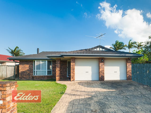 6 Kleber Place, Meadowbrook, Qld 4131
