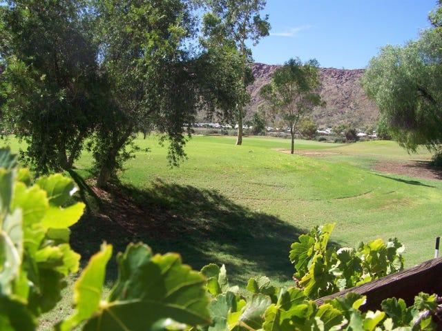 15/92 Barrett Drive, Desert Springs, NT 0870