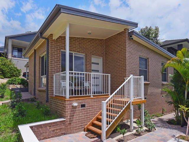 24a Cavendish Street, Pennant Hills, NSW 2120
