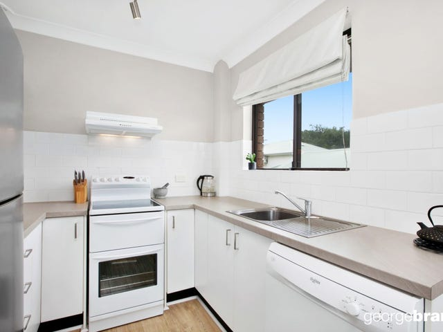 3/27 George Street, East Gosford, NSW 2250