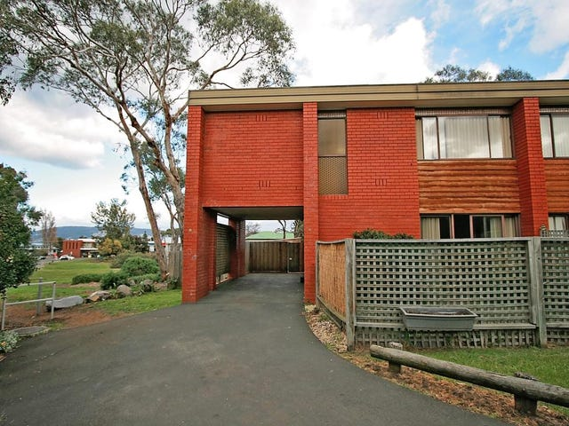 Units 8 & 12/2 Clifford Court, Howrah, Tas 7018